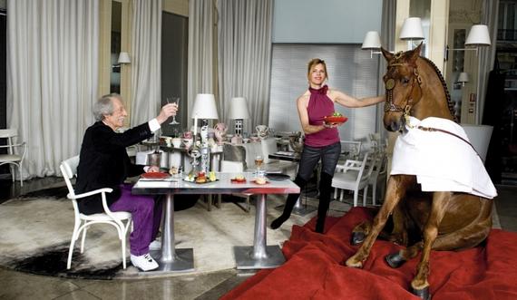 Rochefort_cheval