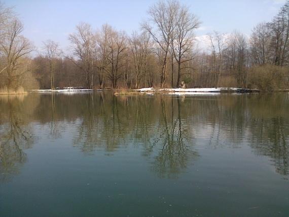lac montfort