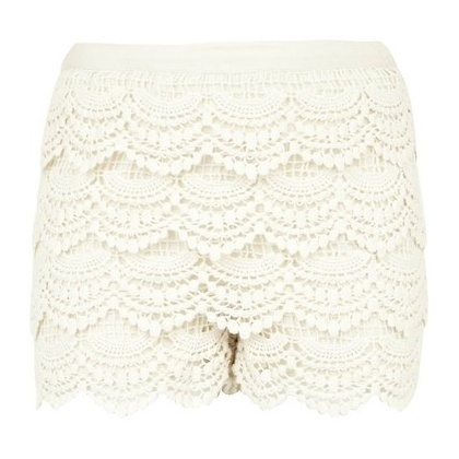 mini-short-dentelle-blanc-river-island-173195173-213487