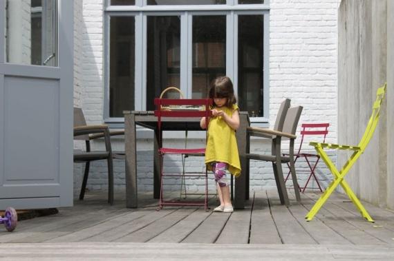salon de jardin bois b b s de l 39 ann e forum grossesse b b. Black Bedroom Furniture Sets. Home Design Ideas