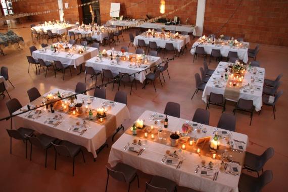 Plume yo livres couleurs diy bient t 4 ans page 241 mariage for Place a table par personne