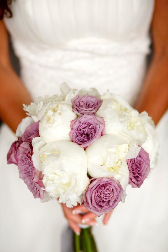 Id Es De Bouquet De Mari E Notre Mariage