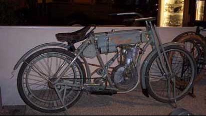 1907_Harley_Davidson