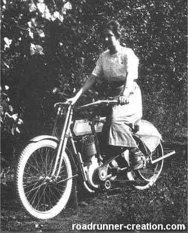 1907lady