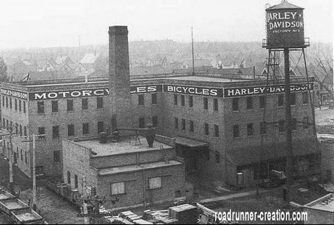 1920factory
