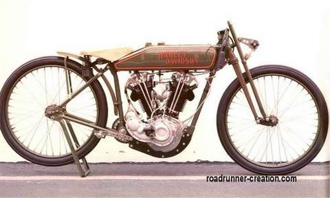 1923racer