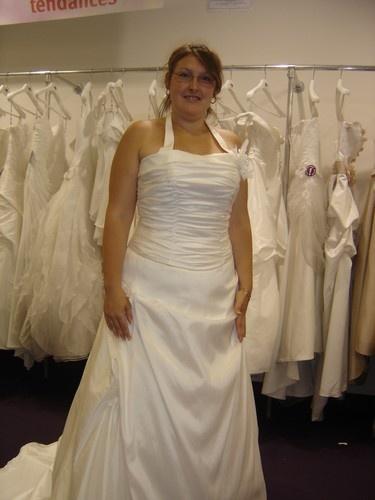 forum robe de mariee point mariage - Point Mariage Herblay