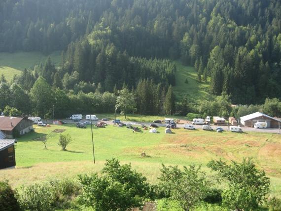 Tour de France 2010 001