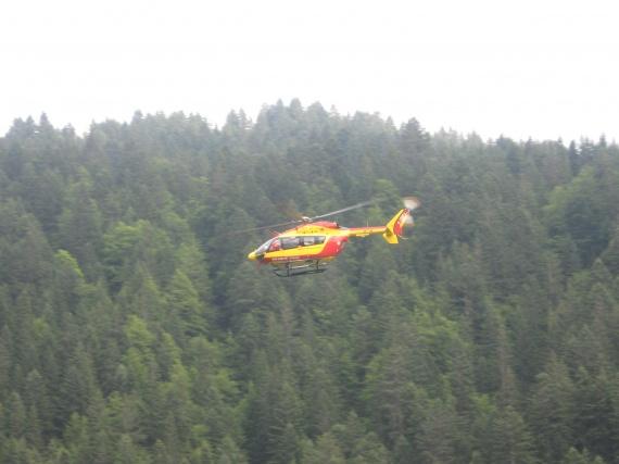 helico civile 21 juillet 2010 012
