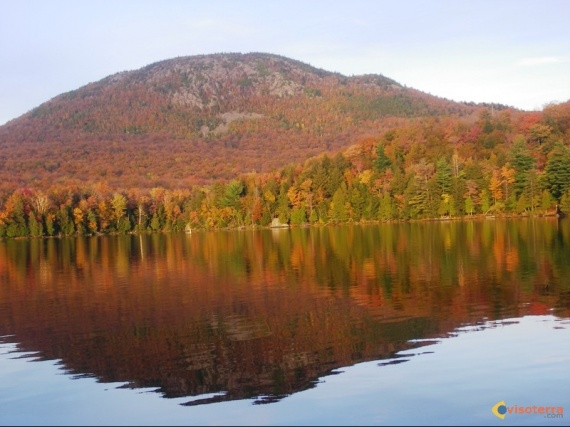 visoterra-les-couleurs-de-l-automne-au-quebec-2154