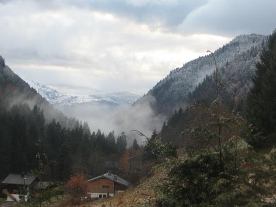 1ère Neige 02 11 2009 005