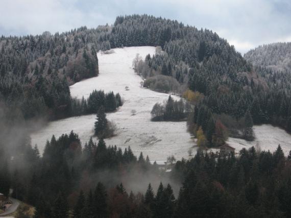 1ère Neige 02 11 2009 002