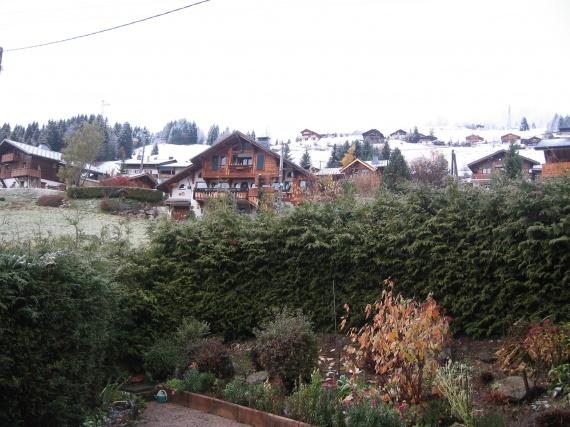 1ère Neige 02 11 2009 001