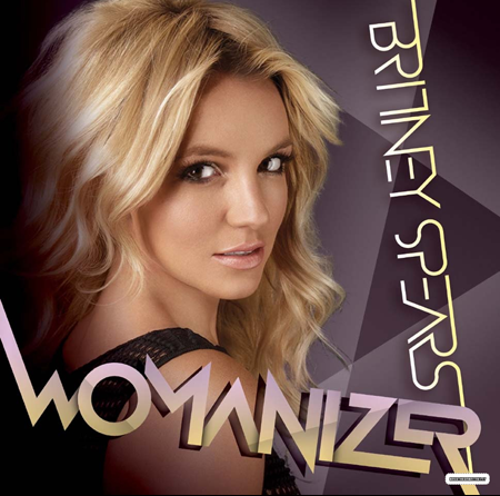britney-spears-womanizer-cover