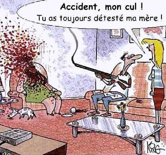 humour%20belle%20mere