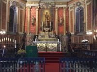 Eglise d'Arcangues