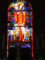 Eglise Saint-Amadour
