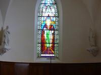 Eglise La Roque Gageac