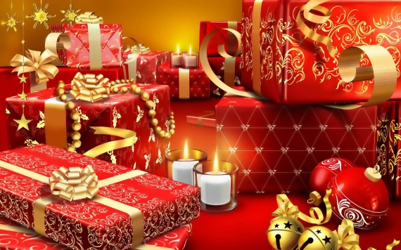 cadeauxnoel