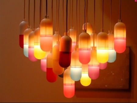gel-light