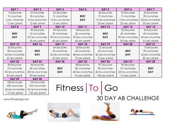 ab-challenge-page-0
