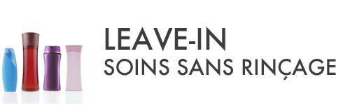 Leave-in