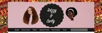 www.frizzycurly.com