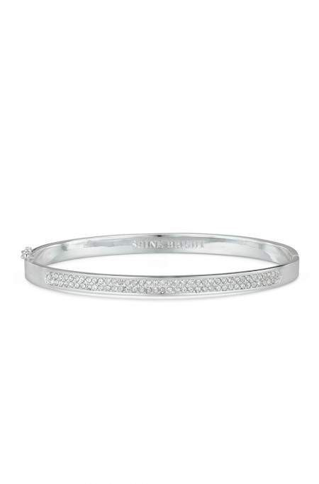 sd_h15web_b341s_sparkle_inspiration_bangle_silver_hero_