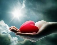 Ensoleillez votre coeur