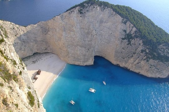 plages-volimes-grece-img