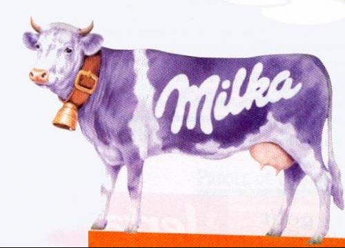 Logo_0020_Vache_0020_Milka