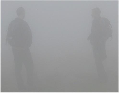 brouillard05