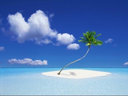 045_atoll