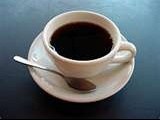 cafe noir.jpg4.