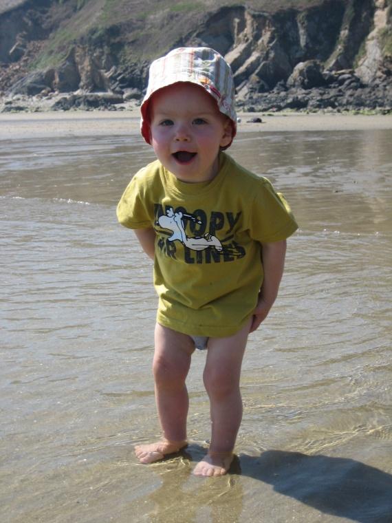 Photos mai 2010 099