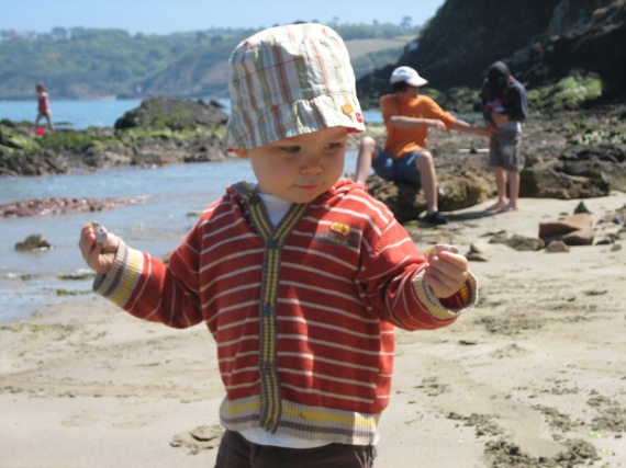 Photos mai 2010 076