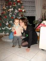 Noël chez mamie 024