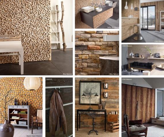 deco palette bois beautiful deco jardin palettes deco palette diy deco des palettes bois pour. Black Bedroom Furniture Sets. Home Design Ideas