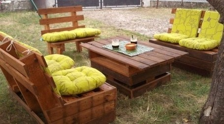 salon-jardin-09 - Palette Deco malin - Etre Soi - Photos - Club ...