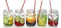 recettes-eaux-detox-575x262