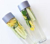 7-eau-concombre-citron