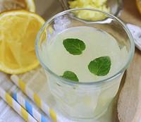 9-boisson-detox-citron-gingembre