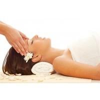 Massage Bien-être VISAGE & Crane