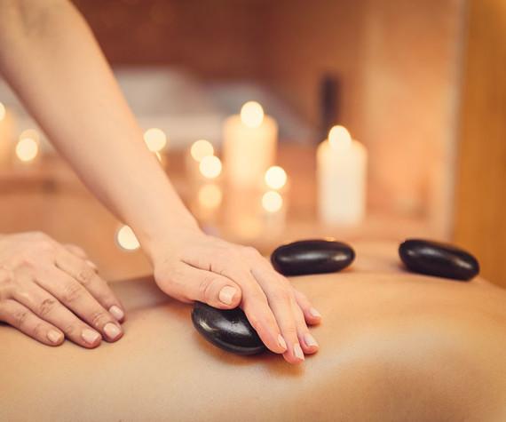massage_pierres_chaudes
