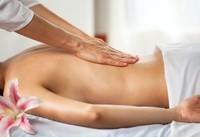 Massage Découverte Etre Soie