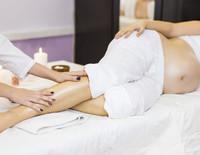 Massage Bien-Etre PRENATAL