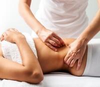 Massage Amincissant Raffermissant