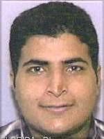 Hamza_Alghamdi