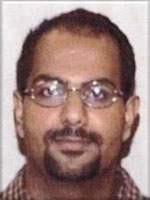 Marwan_Al-Shehhi