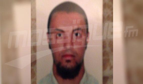 Tunisie-directinfo-Houssem-Ebdelli-terroriste-kamikaze-attentat-bus-de-la-garde-présidentielle-